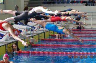 """ΑΠΑΡΑΔΕΚΤΟ: Η διοίκηση της ΚΟΕ """"σπάει"""", για… ψηφοθηρικούς λόγους, το Πανελλήνιο Πρωτάθλημα Κολύμβησης σε Αλεξανδρούπολη, Καβάλα"""