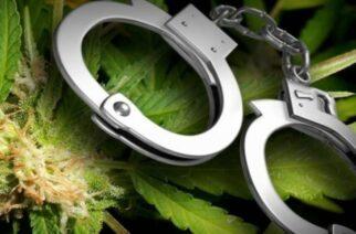 """""""Χτύπημα"""" στη διακίνηση ναρκωτικών – Συνέλαβαν σε χωριό της Ορεστιάδας 46χρονο με 54 κιλά χασίς"""