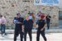 Χρυσοχοίδης: Άφησε ανοιχτό το ενδεχόμενο πρόσληψης νέων Συνοριοφυλάκων στον Έβρο, σε τηλεδιάσκεψη με ΝΟΔΕ Έβρου