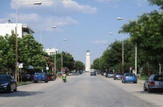Αλεξανδρούπολη: Ανοίγει η παραλιακή για τα αυτοκίνητα μετά τις 12 τα μεσάνυχτα