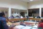 Διδυμότειχο: Διευρυμένο δημοτικό συμβούλιο απόψε, με θέμα τη Νοσηλευτική Σχολή