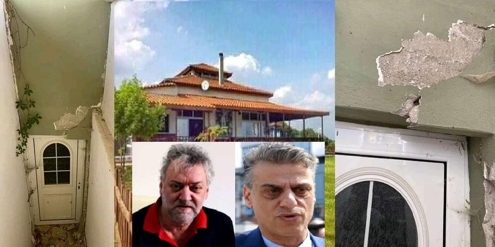 Ορεστιάδα: Το ρεπορτάζ μας για το κλειστό αναψυκτήριο Σπηλαίου, θέμα στο δημοτικό συμβούλιο (ΒΙΝΤΕΟ)