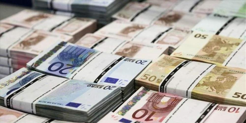 Έβρος: Ποσό 15,5 εκατ. ευρώ μοίρασε η Κυβέρνηση λόγω κορονοϊού, σε επιχειρήσεις και εργαζόμενους
