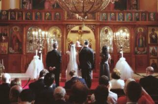 Αλεξανδρούπολη: Συναγερμός από θετικό κρούσμα κορονοϊού σε γάμο στην Αλεξανδρούπολη