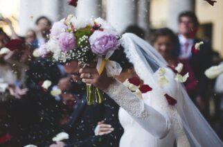 ΑΠΟΚΛΕΙΣΤΙΚΟ: Συναγερμός στην Αλεξανδρούπολη – Άλλα 8 άτομα από τον γάμο βρέθηκαν θετικά στον κορονοϊο