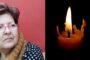 """Πένθος στην Αλεξανδρούπολη: """"Έφυγε"""" ξαφνικά η γνωστή νομικός Γλυκερία Σκεύα, σύζυγος του οικονομολόγου Χρήστου Κατσαντούρα"""