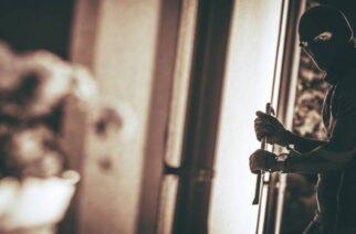 Αλεξανδρούπολη: Συνέλαβαν καταζητούμενο, ενώ προσπαθούσε να διαρρήξει σπίτι κρατώντας πιστόλι