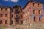 Σουφλί: Το Τοπικό Πολεοδομικό Σχέδιο του δήμου εντάχθηκε στο ΕΣΠΑ της Περιφέρειας ΑΜ-Θ