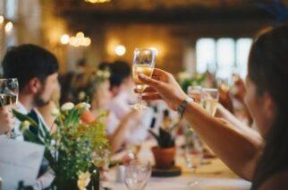 Αλεξανδρούπολη: Ανησυχία για μεγάλη αύξηση κρουσμάτων κορονοϊού απ' τον γάμο – Τεστ σε όλο τον Έβρο