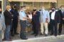 Αλεξανδρούπολη: Παραδόθηκε η προσφορά εξοπλισμού στην Αστυνομική Διεύθυνση απ' την ΑΗΕΡΑ