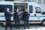 Έβρος: Σε ποια χωριά και περιοχές θα βρίσκονται οι Κινητές Αστυνομικές Μονάδες