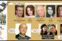 Ορεστιάδα: Κανονικά θα πραγματοποιηθεί το 21ο Πανελλήνιο Φεστιβάλ Ερασιτεχνικού Θεάτρου