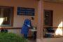 Ορεστιάδα: Δύο αστυνομικοί θετικοί στον κορονοϊό, σε Χειμώνιο, ΠΡΟΚΕΚΑ Φυλακίου
