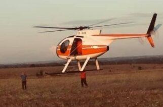 Έβρος: Συνεχόμενοι αεροψεκασμοί αλλά και επίγειοι ακμαιοκτονίας για καταπολέμηση των κουνουπιών
