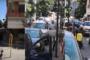 """Αλεξανδρούπολη: Κομφούζιο και κυκλοφοριακό """"έμφραγμα"""" το μεσημέρι στο κέντρο της πόλης (ΒΙΝΤΕΟ)"""