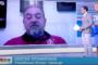 BINTEO: Το Evros-news.gr στην τηλεόραση του ΣΚΑΪ, για τα κρούσματα κορονοϊού στον Έβρο