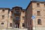 Ξεκίνησε να λειτουργεί ως εκθεσιακός χώρος της νεότερης ιστορίας του Σουφλίου, το Αρχοντικό Μπρίκα
