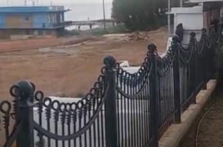 Αλεξανδρούπολη: Αμερικανική πρεσβεία και υπουργείο Εξωτερικών, ασχολούνται με το θάνατο του Αμερικανού από πτώση