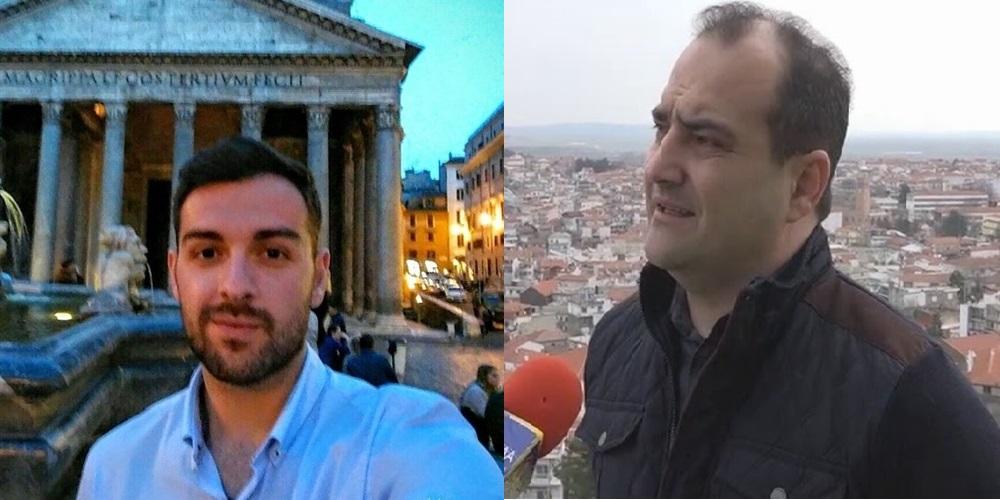 Διδυμότειχο: Έναν ακόμα άμισθο σύμβουλο απέκτησε ο δήμαρχος Ρωμύλος Χατζηγιάννογλου (έγγραφο)