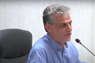 ΒΙΝΤΕΟ: Παραδοχή-ΣΟΚ του δημάρχου Β.Μαυρίδη, ότι… μεθοδεύονται με επαγγελματίες οι αναθέσεις του δήμου!!!
