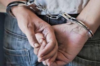 """Αλεξανδρούπολη: Νέο """"χτύπημα"""" στη διακίνηση ναρκωτικών, με σύλληψη ζευγαριού που μετέφερε 31,5 κιλά ναρκωτικών"""