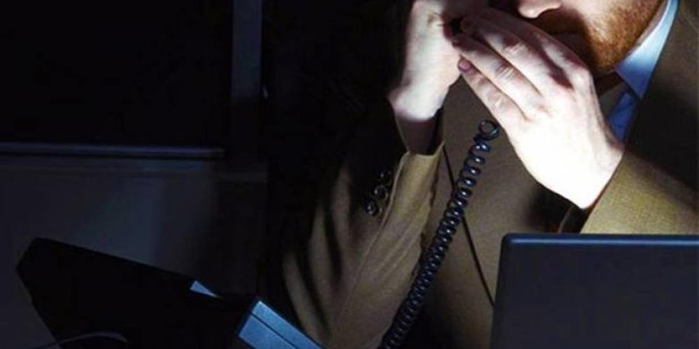 Ορεστιάδα: Η αστυνομία ψάχνει τον απατεώνα που ξεγέλασε τηλεφωνικά ιδιοκτήτρια επιχείρησης