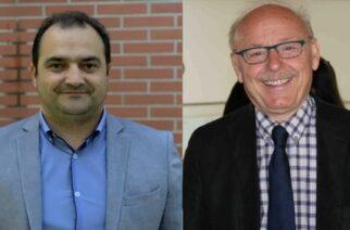 Διδυμότειχο: Δικάζονται κατηγορούμενοι για την κεντρική γέφυρα της πόλης Χατζηγιάννογλου, Πατσουρίδης