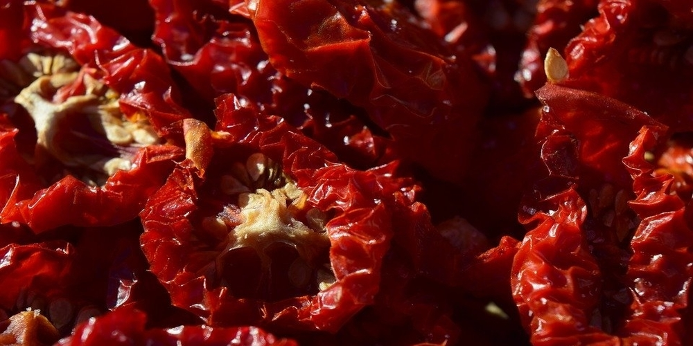Μπλόκο στον Έβρο σε τομάτες από Τουρκία με ιό της ηπατίτιδας