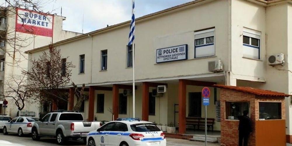 Ορεστιάδα: Συλλήψεις νεαρών για τα επεισόδια τα ξημερώματα στην πλατεία- Νοσηλεύονται τραυματίες αστυνομικός και πολίτης
