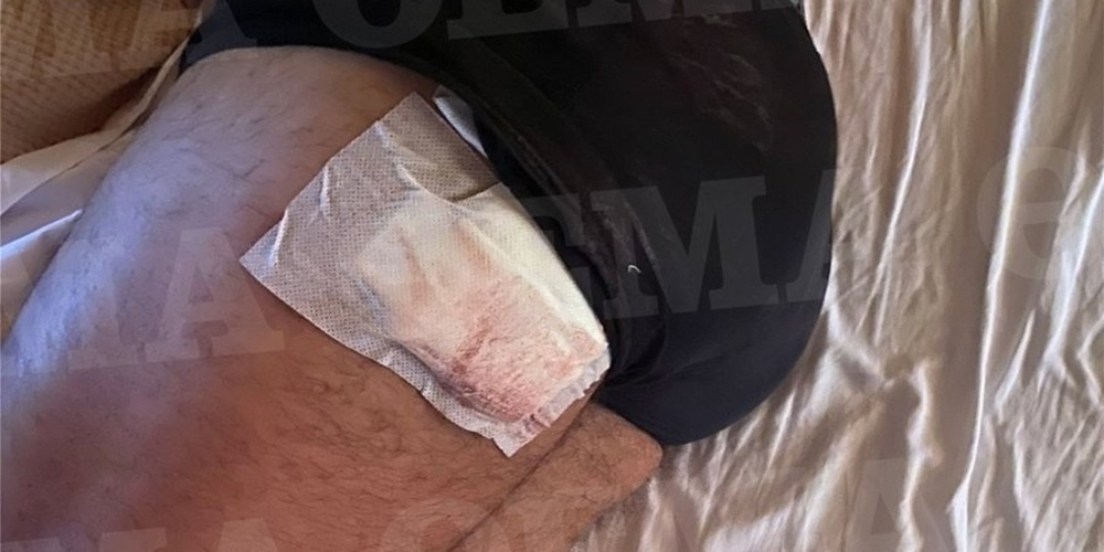 Ορεστιάδα: Κατηγορίες για κακούργημα και πλημμελήματα σε έξι νεαρούς, για τα άγρια επεισόδια με αστυνομικούς
