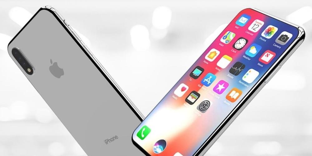 Το iPhone 12 έρχεται, οι… ψεκασμένες θεωρίες συνωμοσίας για το 5G φεύγουν