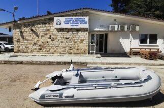 Έβρος: Νέο κρούσμα κορονοϊού σε Συνοριοφύλακα