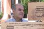 Γκότσης: Τεράστιο ΣΚΑΝΔΑΛΟ με εκατοντάδες πλαστές(;) υπογραφές του, που εμείς ΑΠΟΚΑΛΥΨΑΜΕ – Σοβαρά ερωτηματικά!!!