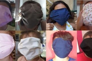 Νέες προδιαγραφές για τις μάσκες στα σχολεία, μετά απ' τα προβλήματα – Σταματά η παραγωγή τους
