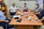 Επαφές Κελέτση με φορείς, ενόψει των συνεδριάσεων της διακομματικής επιτροπής για τη Θράκη