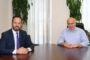 """Αντιπεριφερειάρχης Κοινωνικών Πολιτικών ΑΜΘ ορίστηκε ο Τζιχάν Ιμάμογλου – Αντίδραση-ανακοίνωση """"κοίτα ποιος  μιλάει"""" Τοψίδη"""