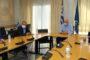 Ποσό 5 εκατ. ευρώ από την Περιφέρεια ΑΜΘ για το νέο Νοσοκομείο Κομοτηνής