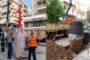Αλεξανδρούπολη: Τρεις βασικές προεκλογικές της δεσμεύσεις υλοποίησε σήμερα η δημοτική αρχή του Γ.Ζαμπούκη