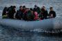 Λαθρομεταναστευτικό: Βρήκαν πολυεθνικό κύκλωμα δουλεμπορίας από τέσσερις ΜΚΟ