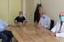 Nοσοκομείο Αλεξανδρούπολης: Αποκτά νέο εξοπλισμό κατά του κορονοϊού, με χρηματοδότηση απ' το ΕΣΠΑ της Περιφέρειας