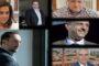Με… γλυκανάλατη, χαμηλών τόνων κοινή ανακοίνωση, αντέδρασαν οι δήμαρχοι Έβρου στο… σνομπάρισμα της Ν.Μπακογιάννη