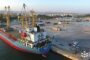 Λιμάνι Αλεξανδρούπολης: Μπαίνει ξανά στα Διευρωπαϊκά Δίκτυα Μεταφορών – Βγήκε απ' τον Σπίρτζη επί Κυβέρνησης ΣΥΡΙΖΑ