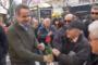 Πέτσας: Δεν θα μεταβεί στην Αλεξανδρούπολη ο Πρωθυπουργός για την ορκωμοσία του γιου του