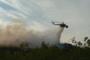Αλεξανδρούπολη: Δικογραφία σε βάρος Έλληνα για εμπρησμό από αμέλεια στην μεγάλη πυρκαγιά της Αισύμης