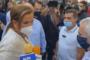 Κλιμάκωση αγώνα για την 7η Ταξιαρχία Προβατώνα, αποφασίζουν την Κυριακή σε νέα σύσκεψη στο Τυχερό