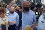Μπακογιάννη: Έρχονται στον Έβρο υπουργός Εθνικής Άμυνας, Αρχηγός ΓΕΕΘΑ να ενημερώσουν για Προβατώνα (ΒΙΝΤΕΟ)