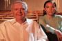 Η μεγάλη επιστροφή του Πασχάλη Τερζή, με νέο τραγούδι μαζί με την κόρη του (ΒΙΝΤΕΟ)
