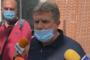Μυτιληνός: Δεν συμμετέχουμε σε δημοτικά συμβούλια που θα γίνονται δια περιφοράς. Η υπομονή εξαντλήθηκε