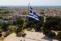 """Δήμος Αλεξανδρούπολης: Δωρεάν ελληνικές σημαίες σε όσους δεν έχουν – """"Υψώνουμε την γαλανόλευκη σε κάθε σπίτι"""""""