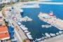 EFA GROUP: Μετά από το λιμάνι Αλεξανδρούπολης, κατεβαίνει στο διαγωνισμό και γι' αυτό της Καβάλας